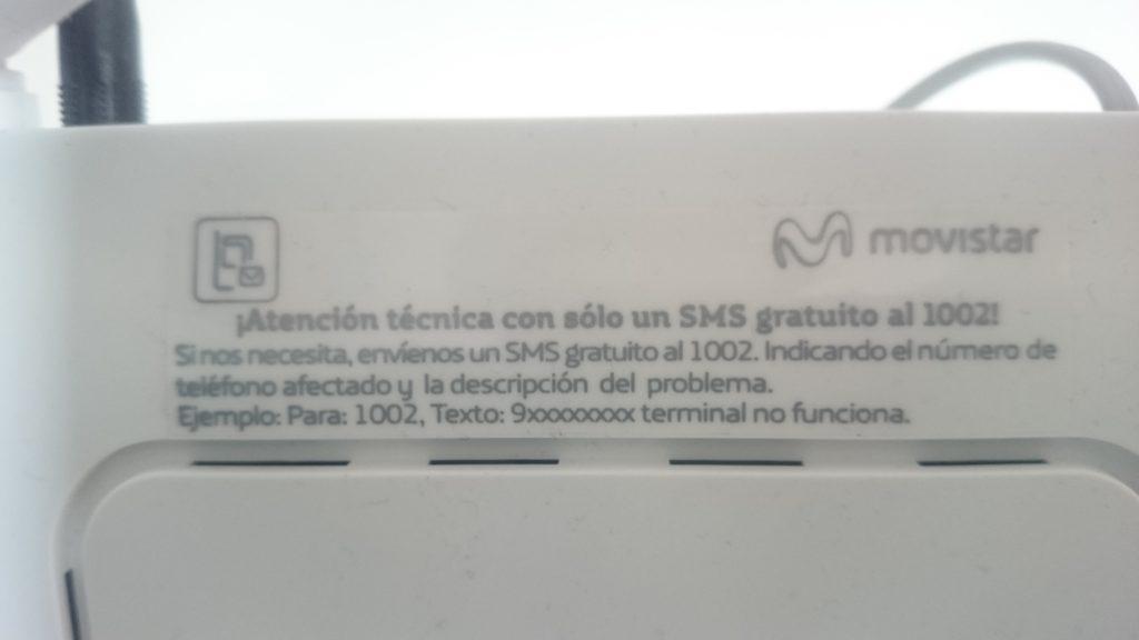 servicio-tecnico-sms-movistar